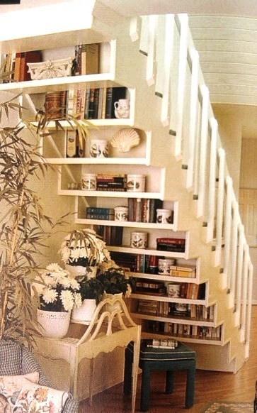 id es rangement et diy sweet deco. Black Bedroom Furniture Sets. Home Design Ideas